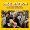 Dale Watson image