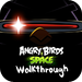 Walkthrough for Angry Birds Space for iPad Free