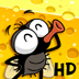 Fly and Cheese HD