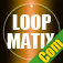 LOOPMATIX compact