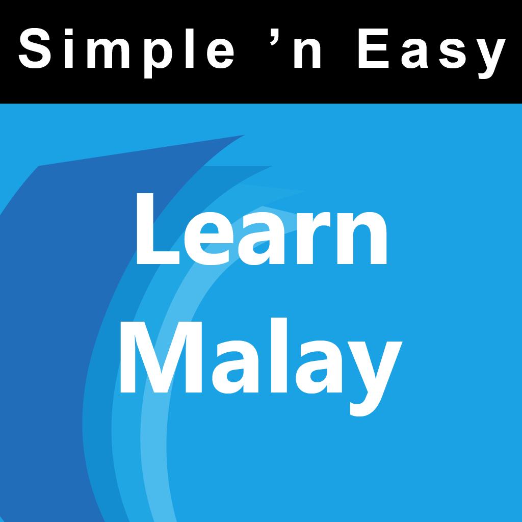 Learn Malay by WAGmob