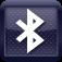 Bluetooth Share Menia Pro