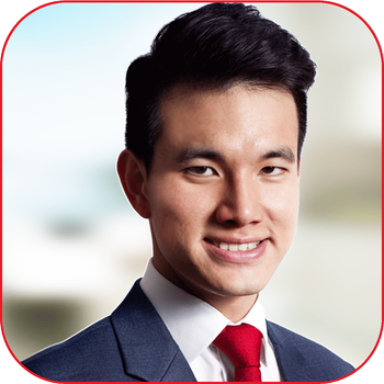 SGProperty – Bryan Yee